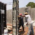 Techos de Esperanza Construcción de casas en Portobelo y Colón avanzan a buen ritmo Más del 30% de avance registra la construcción de las mil viviendas del programa Techos de […]