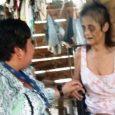 En Veraguas Miviot construirá una vivienda a familia con discapacidad Personal del Ministerio de Vivienda y Ordenamiento Territorial (Miviot), iniciará en los próximos días la construcción de una vivienda que […]