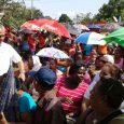 Autoridades se reúnen con residentes Beneficiarán a sectores de El Progreso de La Chorrera con asignaciones de lotes Aproximadamente mil familias que residen en el corregimiento de Puerto Caimito, distrito […]