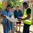 Rectifican puntos de mensura Miviot y UTP trabajan en decimosexto frente de Techos de Esperanza en Coclé Con el apoyo del equipo técnico de la Universidad Tecnológica de Panamá (UTP), […]
