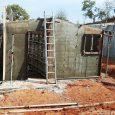 Inversión supera los 6 millones de balboas Nueva Luz dará respuesta habitacional a más de 150 familias de Chepo Unas 176 viviendas de interés social se construyen mediante el proyecto […]