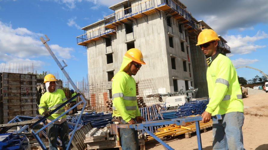 Informe de proyectos habitacionales Obras millonarias en Veraguas cambiarán la calidad de vida de miles de familias Un monto de 136.4 millones de balboas invierte el Ministerio de Vivienda y […]