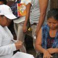 Desarrollo social Realizan censo en cinco campamentos de familias que ocuparon terrenos privados El personal de Desarrollo Social del Ministerio de Vivienda y Ordenamiento Territorial (Miviot) realizó este miércoles un […]