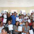 Entregan 122 asignaciones de lotes Miviot legaliza undécimo asentamiento informal en Pacora Un total de 122 familias de la comunidad 4 de Noviembre, sectores A, B, C y D, en […]