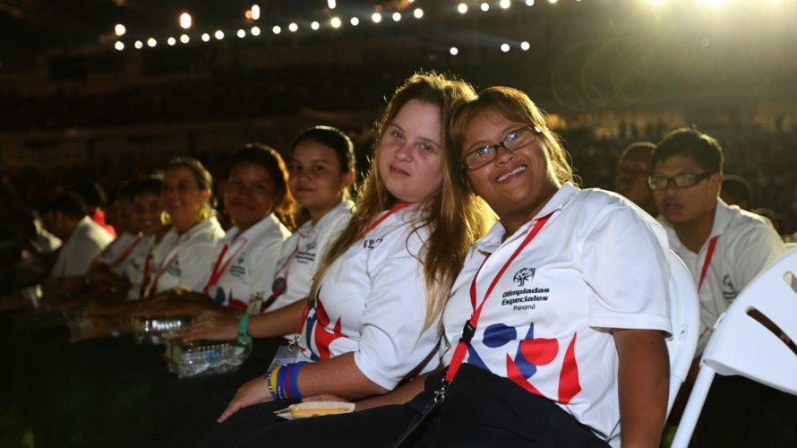 Olimpiadas Especiales Panamá se convierte en la sede de la esperanza e inclusión Más de 800 atletas y 200 entrenadores de América Latina se reunirán en esta ciudad para participar […]
