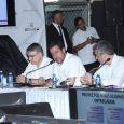 Gobierno supervisa avances de obras Anuncian nuevos proyectos para corregimientos del distrito de Panamá El Chorrillo se ejecuta el proyecto Ave Fénix, que cuenta con 40 soluciones habitacionales y registra […]