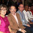 """Trámites digitales Viceministro Vásquez pondera creación de programa Panamá en Línea El Gobierno Nacional por medio de la Autoridad Nacional para la Innovación Gubernamental y su programa """"Panamá en Línea"""", […]"""