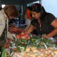 Productos a bajos costos Realizan segunda feria libre para colaboradores del Miviot La venta de víveres, frutas, granos, legumbres, carnes y mariscos se llevó a cabo este miércoles en la […]