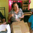 En La Chorrera Realizarán mejoras a vivienda con problemas estructurales en La Herradura Un informe técnico y social elaboró el personal del Ministerio de Vivienda y Ordenamiento Territorial de Panamá […]