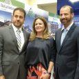 """Una oportunidad de adquirir tu nueva vivienda Miviot expone sus proyectos urbanísticos en Expo Vivienda 2017 Bajo el lema """"La manera más fácil de adquirir tu hogar"""", inauguró este jueves […]"""