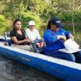 Personal de desarrollo social realizó evaluación social y técnica a familias damnificadas en la comunidad de Emberá Quera Con la finalidad de identificar la cantidad de familias que perdieron sus […]