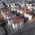 Componentes de Renovación Urbana de Colón  Programan primeras entregas de apartamentos de Altos de Los Lagos en agosto de 2017 El viceministro de Vivienda, Jorge González, informó que en […]