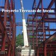 Beneficiarán a 80 familias Proyecto Terrazas de Ancón continúa avanzando con pasos firmes Terrazas de Ancón, un proyecto de interés social que se construye en el corregimiento de Santa Ana, […]