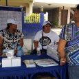 Durante feria institucional en Penonomé Coclesanos se interesan por el programa Techos de Esperanza En la provincia de Coclé, específicamente en el distrito de Penonomé, se llevó a cabo la […]