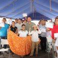 Aporte de 10 mil balboas Familias herreranas reciben Bono Solidario de Vivienda Un total de 65 familias de la provincia de Herrera recibieron sus certificados del Fondo Solidario de Vivienda […]