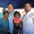 En Coclé Presidente entrega viviendas beneficiando a 1,500 personas Un total de 301 soluciones habitacionales entregó hoy el presidente Juan Carlos Varela en varias comunidades de Coclé, beneficiando a 1,500 […]