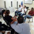 Para buscar solución Dirigentes de Cerro Galera y Miviot logran primeros acuerdos para reubicación Importantes acuerdos se lograroneste miércoles en una reuniónentre el ministro de Vivienda y Ordenamiento y Ordenamiento […]