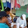 En el distrito de Arraiján Miviot inicia censo socioeconómico enCerro Galeratras acuerdos Tras los acuerdos logrados con dirigentes de Cerro Galera, el ministro de Vivienda y Ordenamiento Territorial (Miviot), Mario […]