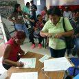 Censan a 168 familias Ministro Etchelecu se reúne con dirigentes de Cerro Galera para cerrar acuerdos El ministro de Vivienda y Ordenamiento Territorial, Mario Etchelecu, se reunióeste sábado por segunda […]
