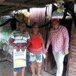 nota-de-veraguas-fotos-nuevas03