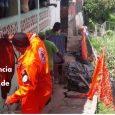 Miviot previene posibles infortunios Brindan asistencia a familias que vivían en zona de riesgo en San Miguelito Dos familias que vivían en zona de riesgo en el sector de San […]