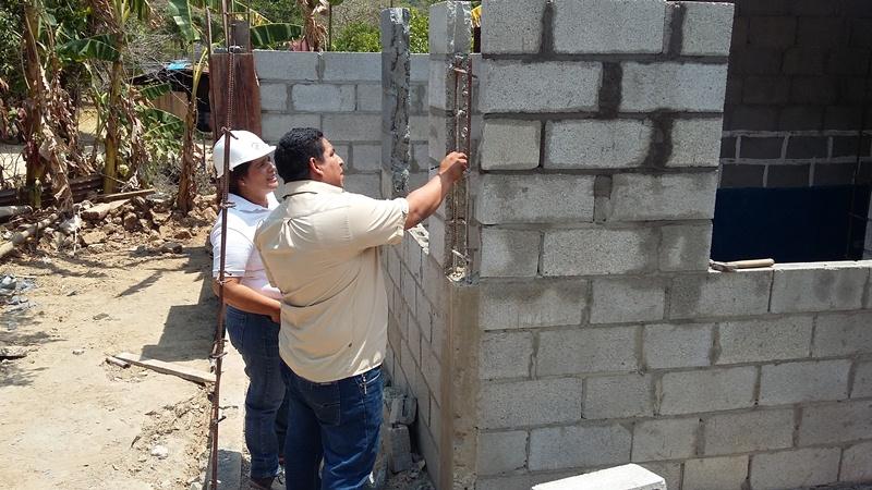 Más de 25 comunidades beneficiadas Cuadrillas de Techos de Esperanza siguen cambiando la calidad de vida de coclesanos humildes Por un monto de 1 millón 772 mil 514 balboas, cuadrillas […]