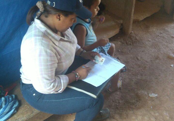 Programa Techos de Esperanza Desarrollo Social realiza recorrido en comunidades de extrema pobreza en Colón Con la finalidad de brindar una mejor calidad de vida, el personal de Desarrollo Social […]