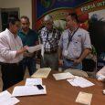 A través de las Cuadrillas de Techos de Esperanza Construirán sede del Comité de la Cuenca Hidrográficadel Río La Villa La construcción de la oficina sede del Comité de la […]