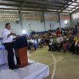 Presidente Varela también firma Decreto Ejecutivo para la implementación de Plan Panamá, el País de Todos–Cero Pobreza. La construccióny rehabilitación de más de 63 kilómetros de carreteras en Ocú y […]