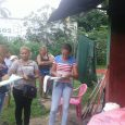 En el corregimiento de Pedregal Evalúan respuesta a familia afectada por incendio en Villalobos La familia Díaz, que perdió todo a causa de un incendio en calle segunda en Villalobos, […]