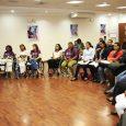 Formación de colaboradores Miviot participa de taller sobre liderazgo La Ley 38 sobre violencia doméstica fue el tema expuesto por la jefa de la Oficina de Igualdad de Oportunidades y […]