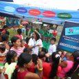 En Gabinete Ciudadano Exponen programa Techos de Esperanza en Sambú Un total de 31 familias residentes de comunidades del distrito de Sambú, en la Comarca Emberá Wounaan, recibieron información sobre […]