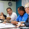 La obra reporta 38% de avance Ministro Etchelecu y director de la Policía visitan Ciudad Esperanza Cada uno de los componentes del proyecto Ciudad Esperanza y su ubicación dentro de […]