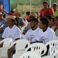 En provincia de Herrera Presidente Varela entrega 44 viviendas en distrito de Las Minas Un total de 44 familias herreranas, residentes en el corregimiento de Chepo, distrito de Las Minas, […]