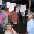 Detectan a 67 familias Realizan censo de verificación a personas que viven a orillas del río Tapia A fin de lograr obtener cifras reales de la cantidad de personas que […]