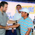 Provincia de Bocas del Toro Entregan 120 viviendas del Programa Techos de Esperanza en el distrito de Changuinola Unas 120 familias de la provincia de Bocas del Toro recibieron las […]