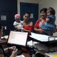 En Chiriquí  Realizan captación de nuevos beneficiarios del programa Techos de Esperanza  A fin de captar nuevos beneficiarios para dotarlos de nuevos hogares con el programa Techos de […]