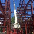 Beneficiará a 80 familias de Santa Ana Diversos trabajos de construcción se desarrollan en Terrazas de Ancón Con un avance físico del 33% se lleva adelante el proyecto habitacional Terrazas […]