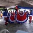 EnVeraguas Feria de vivienda promueve el Bono Solidario Con el fin de promover el Bono Solidario de los 10 mil balboas para los panameños que desean realizar su sueño de […]