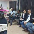 """En la comunidad de Altos de Cabuya Evalúan Plan Piloto """"Nuevo Modelo de Intervención Social"""" Un informe sobre los trabajos que realiza la institución en la comunidad, presentó el Director […]"""