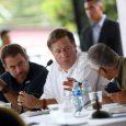 Gobierno ejecuta obras por más de5 mil millones de balboas en Panamá Oeste-Arraiján Obras en construcción y proceso de adjudicación por más de 5 mil millones de balboas ejecuta el […]