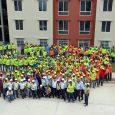 #VeraguasProgresa: Gobierno beneficia a familias veragüenses con nuevas viviendas e infraestructura vial @JC_Varela https://t.co/qSRnxsggpG pic.twitter.com/ECtsF0Ujry — MIVIOT Panamá (@MIVIOT) 30 de julio de 2017 Gobierno beneficia a familias veragüenses con […]