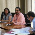 Autoridades del Miviot y MEF se reúnen Para coordinar planificación distrital ordenada De cara al proceso de descentralización que adelanta el Gobierno Nacional, se realizó la primera reunión de coordinación […]
