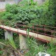 En Santa Marta  Cuadrillas de Techos de Esperanza termina construcción de puente peatonal Después de varios meses, el ProgramaTecho de Esperanza del Ministerio de Vivienda y Ordenamiento Territorial (Miviot), […]