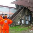 Tras desplome de vivienda  Familia afectada en Río Abajo será evaluada para recibir ayuda Tras el incidente registrado el pasado fin de semana, en donde una vivienda se desplomó, […]