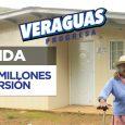 #VeraguasProgresa: Hay 4 mil soluciones habitacionales licitadas, de las cuales mil 500 están en construcción. #TechosdeEsperanza pic.twitter.com/LxZd8XA8DU — MIVIOT Panamá (@MIVIOT) 27 de julio de 2017