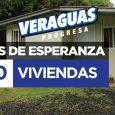 #VeraguasProgresa: #TechosdeEsperanza no solo se limita a construir casas,Existen acuerdos con @Meduca_Panama para la construcción de aulas. pic.twitter.com/Jw35VzEnFf — MIVIOT Panamá (@MIVIOT) 27 de julio de 2017