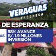 #BrisasdeEsperanza La obra beneficiará a 53 familias y genera más de 80 plazas de empleo. #VeraguasProgresa pic.twitter.com/jEx4HaEmOU — MIVIOT Panamá (@MIVIOT) 27 de julio de 2017