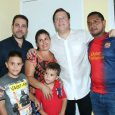 #VeraguasProgresa: Presidente @JC_Varela y ministro @MarioEtchelecu entregan 300 viviendas. #TechosdeEsperanza https://t.co/HObhqXLs4M pic.twitter.com/GbBIieYrEe — MIVIOT Panamá (@MIVIOT) 1 de agosto de 2017 En Veraguas Presidente Juan Carlos Varela y ministro Etchelecu […]