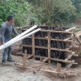 Beneficiará a más de 5 mil personas Avanza construcción de Zarzo de Esperanza en Pacora Un avance de más del 25% registra la construcción del Zarzo de Esperanza que construye […]